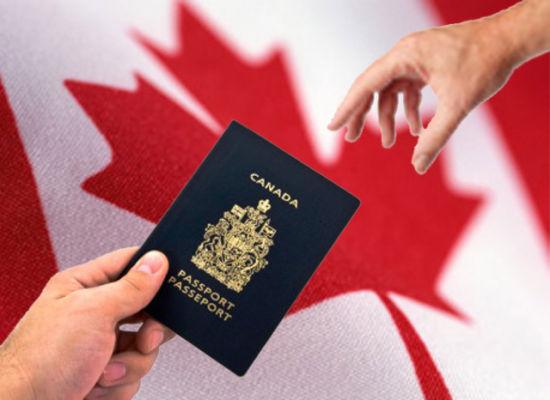 欧洲人移民到加拿大做:加拿大移民部及移民欧洲国家,哪个更好?