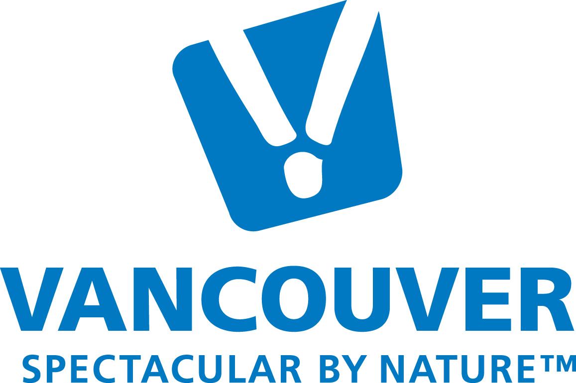 如何推广温哥华旅游,尤其是开发中国市场?温哥华旅游局(Tourism Vancouver)近期实施了一个重大举措:和中国互联网巨头腾讯合作,以期待将温哥华旅游更好地推广到中国。 世界成长最快的旅游市场 在温哥华旅游局看来,中国是世界成长最快的旅游市场(Worlds fastest growing travel market),之所以和腾讯联合,是因为腾讯旅游板块发展同样很快,腾讯旅游的相关负责人走遍世界,来与各地的旅游产业合作,温哥华旅游局自然是一个重要的合作伙伴。